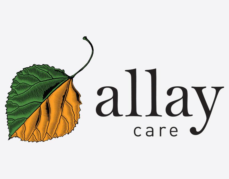 Cronin-Creative-Clarity-By-Design-Allay-Care-logo-2