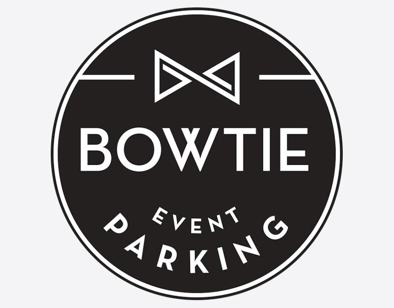 Cronin-Creative-Clarity-By-Design-Bowtie-Event-Parking-logo