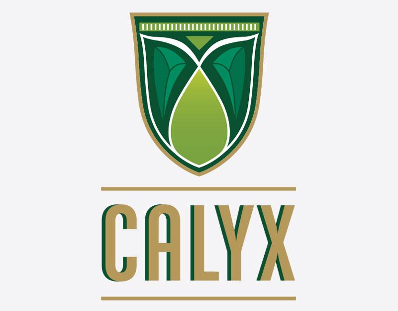 Cronin-Creative-Clarity-By-Design-Calyx-logo