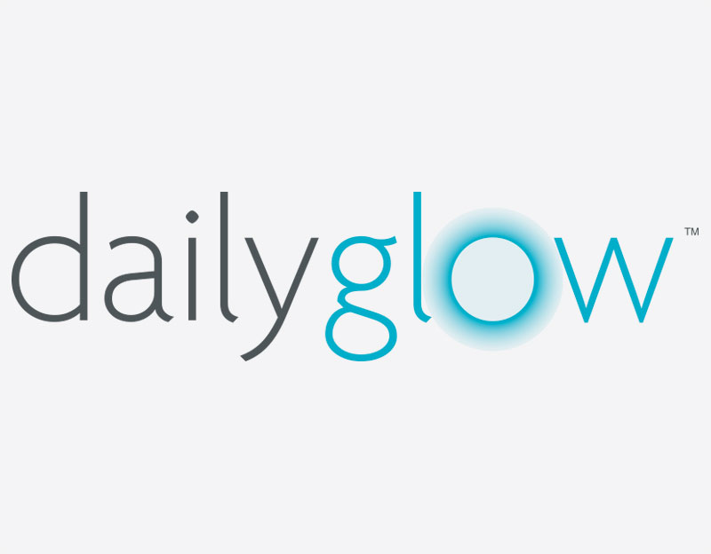 Cronin-Creative-Clarity-By-Design-Daily-Glow-logo