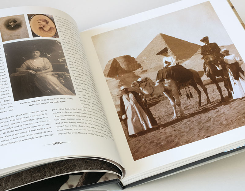 Cronin-Creative-Clarity-By-Design-Lowry-Watkins-book-4