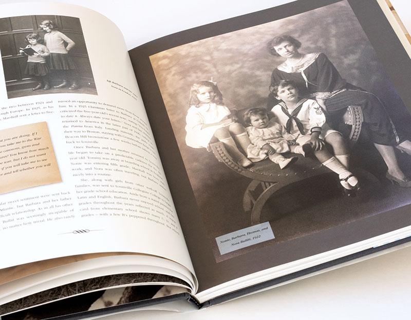 Cronin-Creative-Clarity-By-Design-Lowry-Watkins-book-5