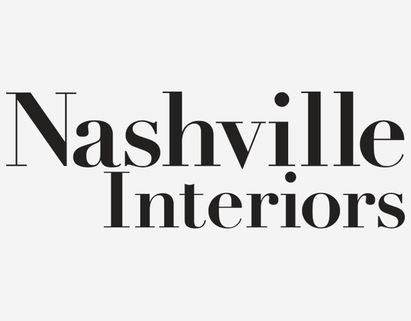 Cronin-Creative-Clarity-By-Design-Nashville-Interiors-logo-2