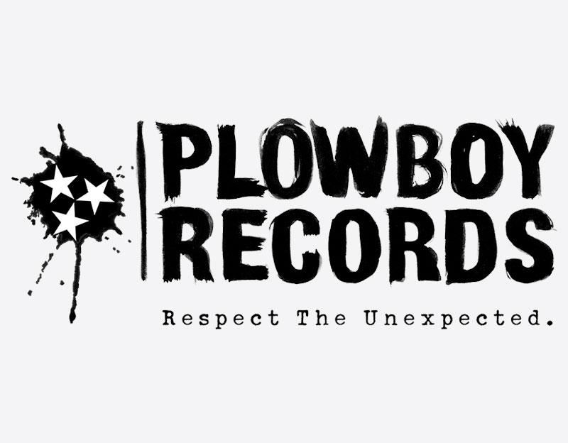 Cronin-Creative-Clarity-By-Design-Plowboy-Records-logo-2