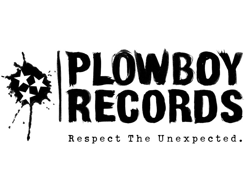 Cronin-Creative-Clarity-By-Design-Plowboy-Records-logo