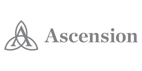 Cronin Creative Partners with Ascension
