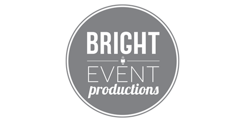 Cronin Creative Partnes With Bright Event Productions