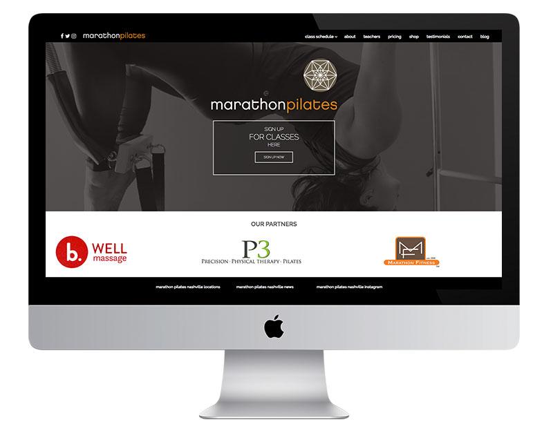Cronin-Creative-Clarity-By-Design-Marathon-Pilates-website
