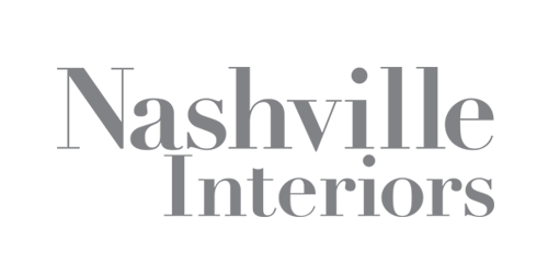 Cronin Creative Partners with Nashville Interiors
