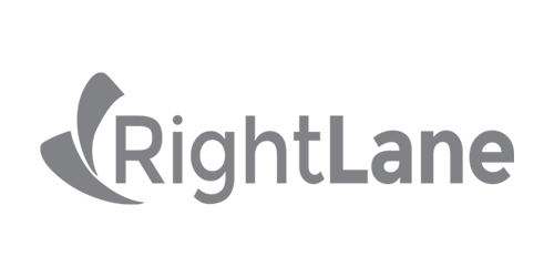 Cronin Creative Partners With RightLane Defensive Driving School