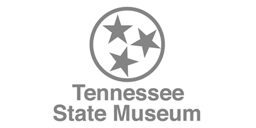 Cronin Creative Partners With Tennessee State Museum