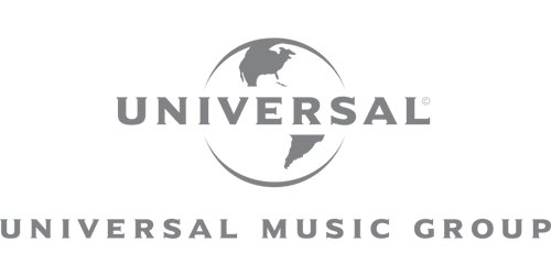 Cronin Creative Partners with Universal Music Group