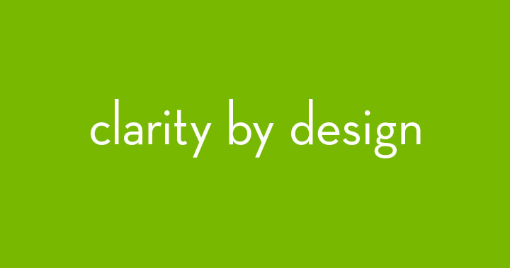 Cronin-Creative-Clarity-by-Design-BlogPost156