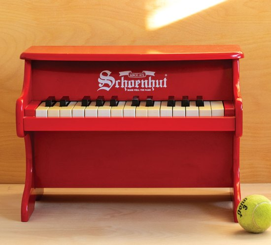 Cronin-Creative-Clarity-By-Design-Blog-Post-189-Toy-Piano-3