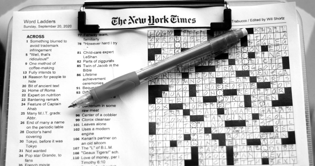 Cronin-Creative-Clarity-By-Design-NYT-Crossword-BlogPost-194-2