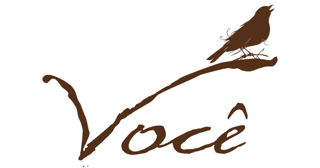 Cronin-Creative-Clarity-by-Design-Você-website_061821
