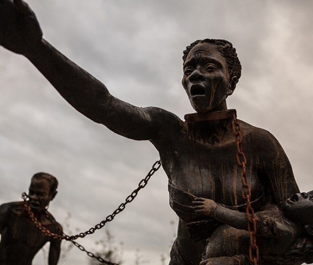 Legacy Of Lynching Era Impacts America Today Cronkite News