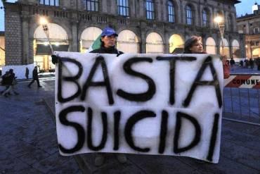 imprenditore_napoletano-suicida_napoli