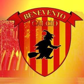 Serie A Benevento