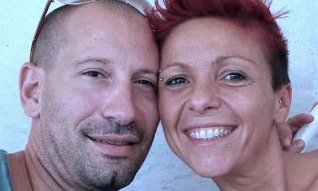Giovane donna uccide il convivente a Ferrara