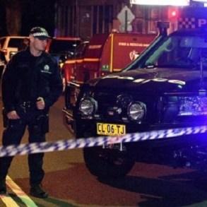 Australia: blitz antiterrorismo della polizia locale, sventato piano terroristico ed arrestate quattro persone