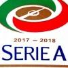 Classifica abbonati squadre serie A: Napoli penultimo, solo 5800 tessere vendute