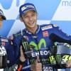 Qualifiche di Aragon: Vinales pole, Valentino Rossi terzo, il dottore stupisce ancora