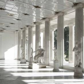 Villa Pignatelli e Museo San Martino prosegue apertura straordinaria serale per altri due sabati consecutivi, si riparte stasera