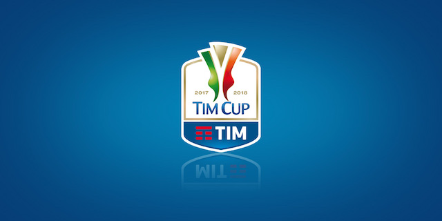 Tim Cup 2018