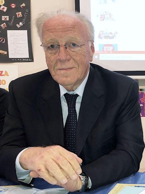 Piano economico De Luca- Domenico Falco, dichiarazioni di soddisfazione per sforzo economico regionale presidente Corecom