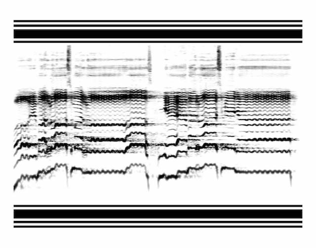 PhonoPaper - Audio esempio - provate a riprodurlo attraverso l'App