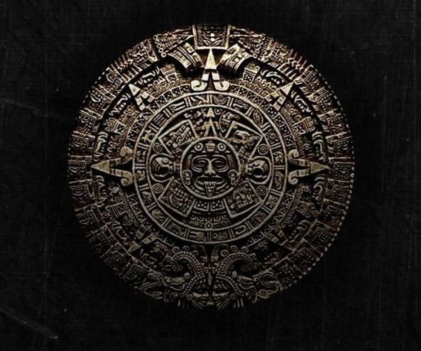 Aztecs & Mayans: incontro con il curandero Tonawaka Kwauhtlinxan