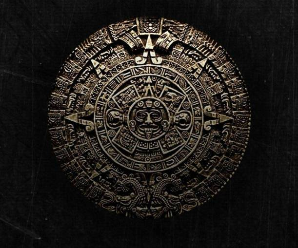 Mayan Calendar 2021: Il 29 Gennaio inizia il nuovo anno del calendario Maya