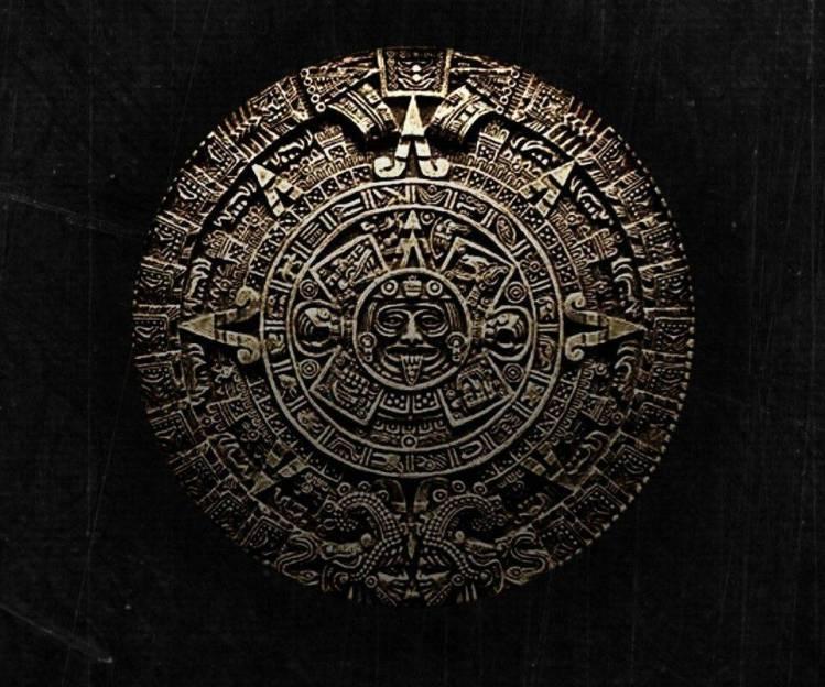 Mayan Calendar 2021 & Xiuhpohualli Sergio Magana real toltec prophecies spiega anno Calli- 13