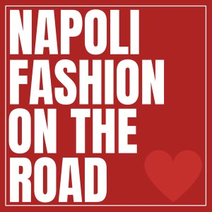 napoli fashion