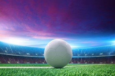 Streaming-internet-calcio-2021-2022