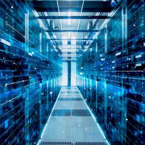 supercomputer -supercalcolo