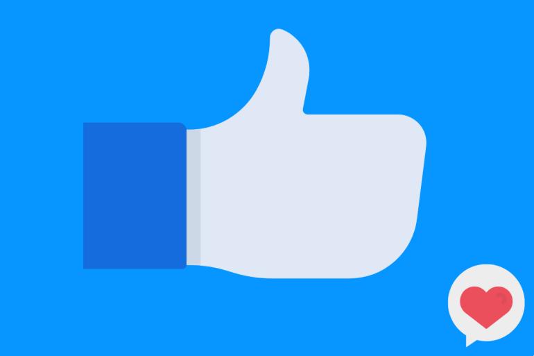 Social media e Personal branding - ph. by @iPhotox
