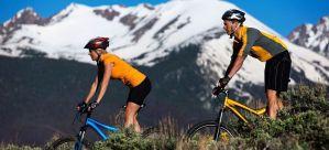 Consejos para ser mejor mountain biker