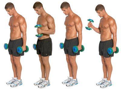 Alterno-Biceps-Curl-mancuernas
