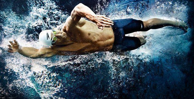 Conviértete en un atleta más rápido y eficazmente con videos de Youtube