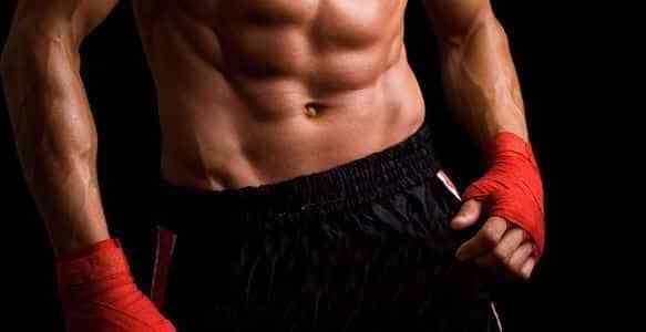 Especial RUTINAS FULL BODY para definición muscular