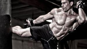 Entrenamiento para Abdominales Sencillo Y Eficaz con 3 ejercicios