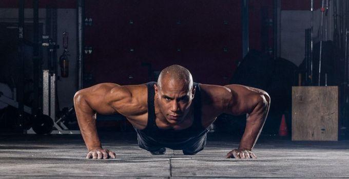 Más Musculoso en 12 semanas V.2