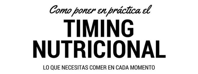 timing-nutricional-en-crossfit