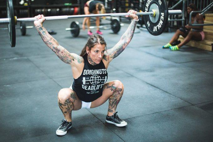 nutricion-deportiva-crossfit-snatch