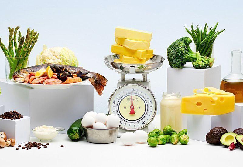 Dieta 3800 calorias diarias