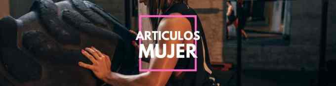 articulos-mujer