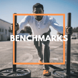 crossfit-benchmarks