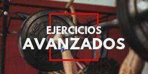ejercicio-avanzados